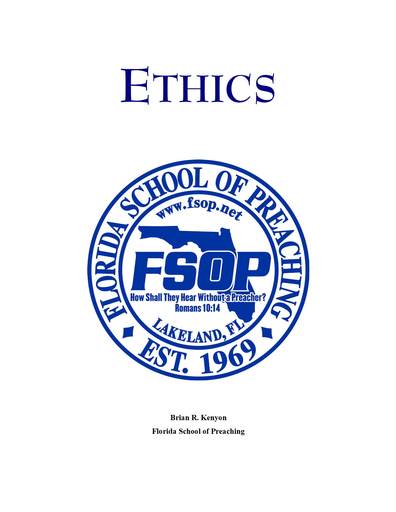 """Featured image for """"Ethics"""""""