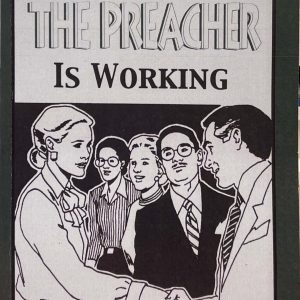 the-work-of-the-preacher-is-working-tom-holland